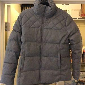Jackets & Blazers - Winter jacket